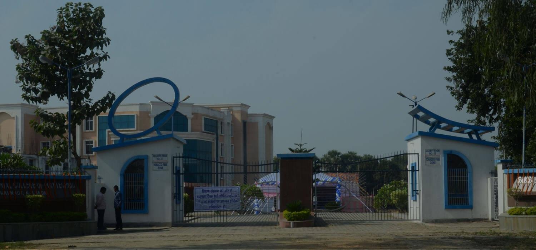 Best Polytechnic College in Bihar